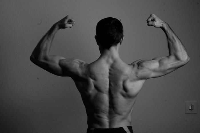 https://entrenamientopersonalbilbao.com/blog-entrenador-personal-bilbao-entrenamiento-personal-personal-training-bilbao/