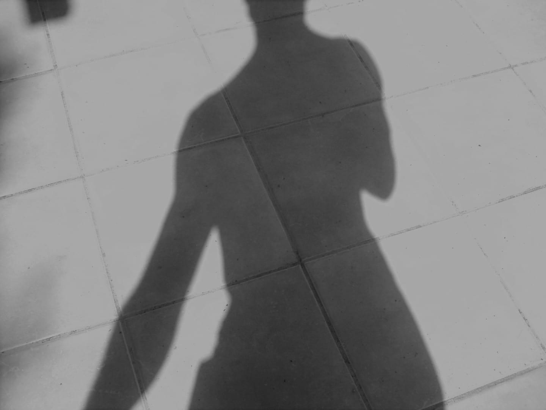 https://entrenamientopersonalbilbao.com/blog-entrenador-personal-bilbao-el-proceso-de-adaptacion/