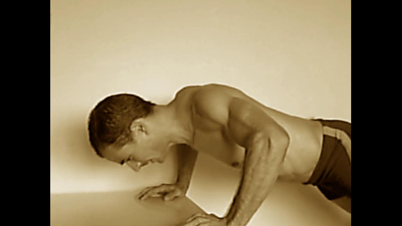 https://entrenamientopersonalbilbao.com/blog-entrenador-personal-bilbao-%e2%99%a1-precios-entrenamiento-personal-bilbao-nutricionista/