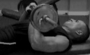 https://entrenamientopersonalbilbao.com/blog-entrenador-personal-bilbao-entrenamiento-personal-y-parkinson/